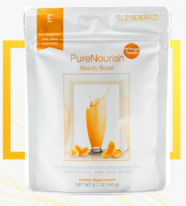 Pure-Nourish-Beauty-Boost