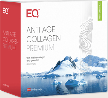 efeae4 Collagen